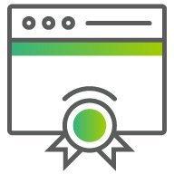 Webdesign von Experten